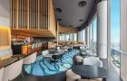 Skai at Swissotel The Stamford in Singapore