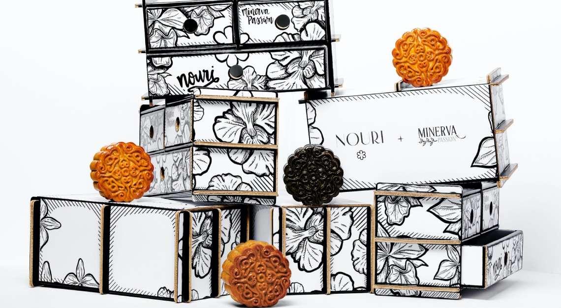 nouri mooncakes