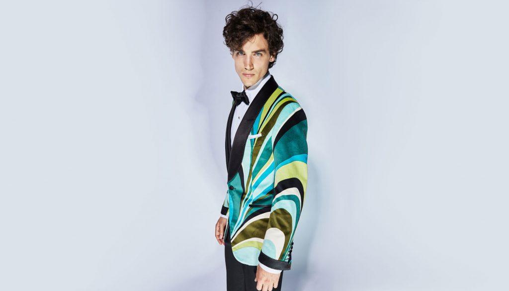 Milan Fashion Week 2017