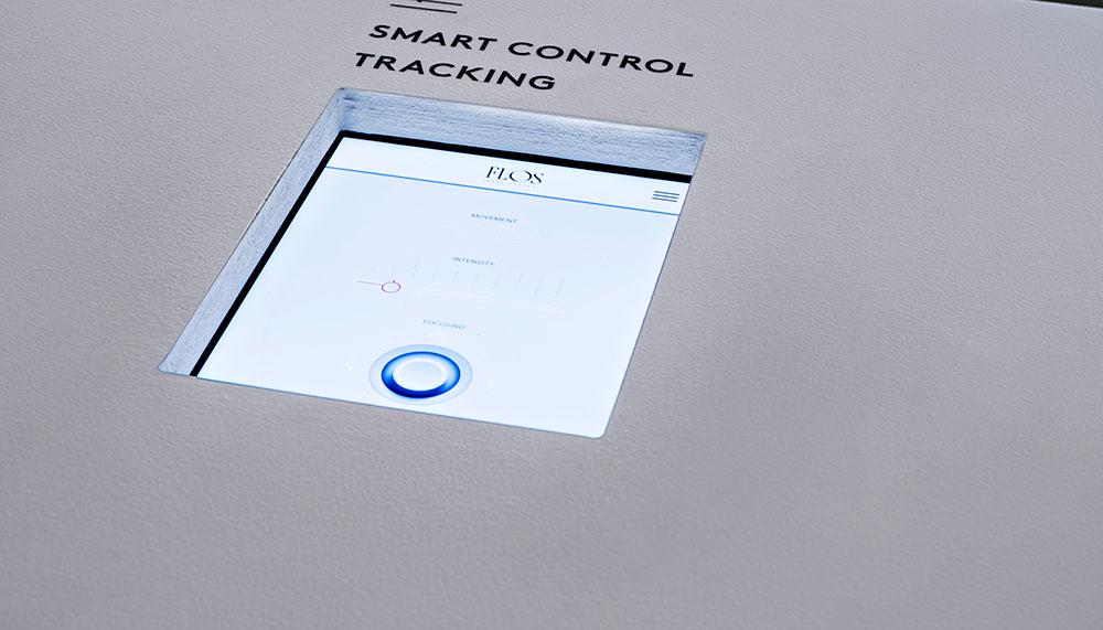Flos Smart Control
