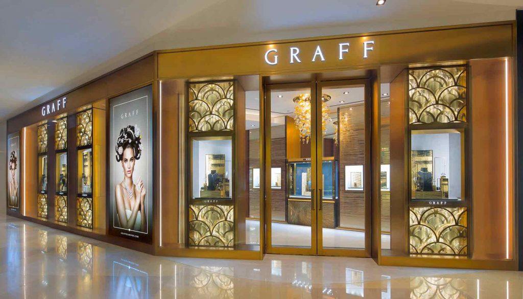 Graff Ion Orchard