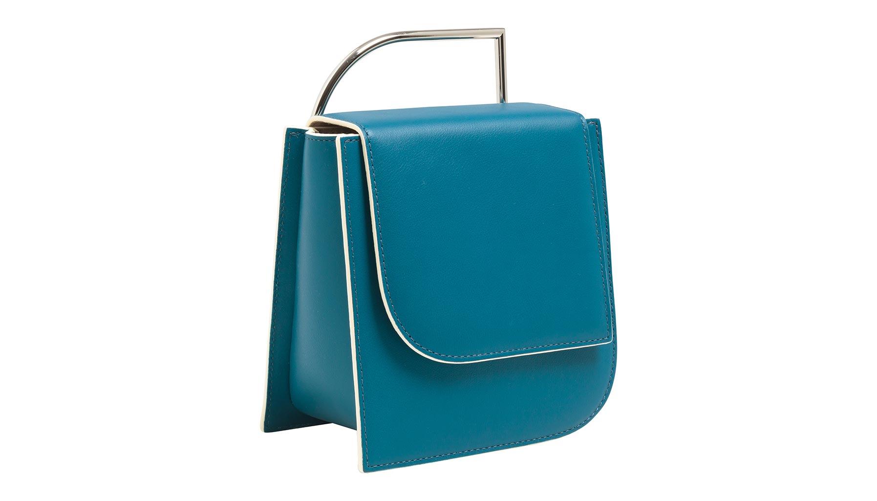 Pascal Ocean bag by Lautem