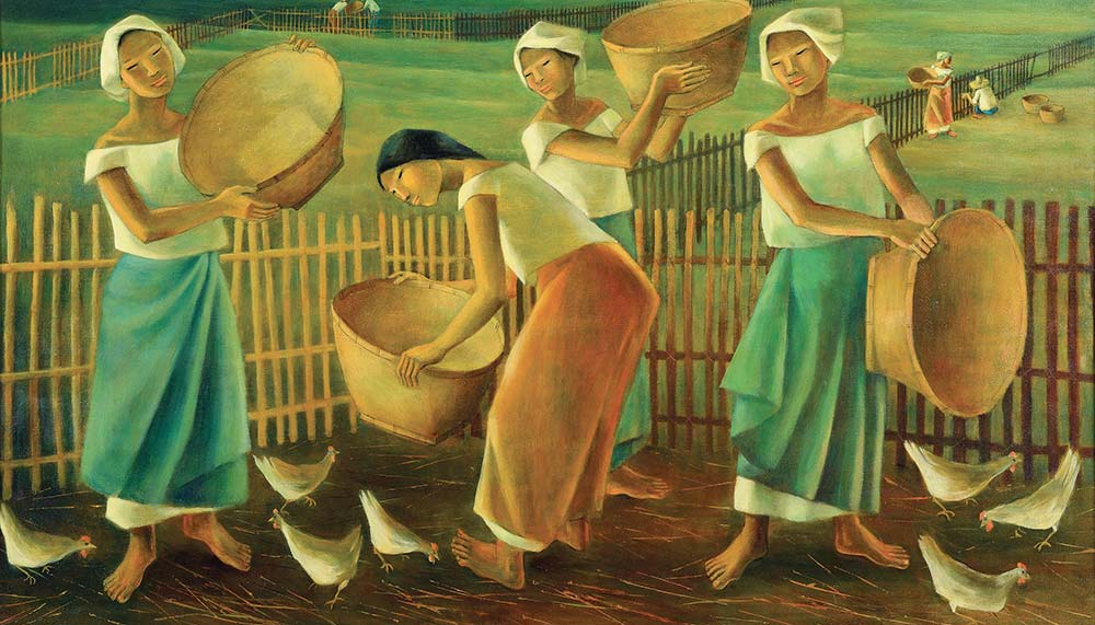 Anita Magsaysay-Ho