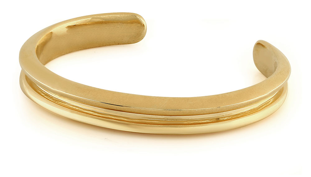 State Property Boone Bangle