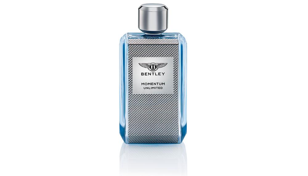 BentleyMomentum Unlimited