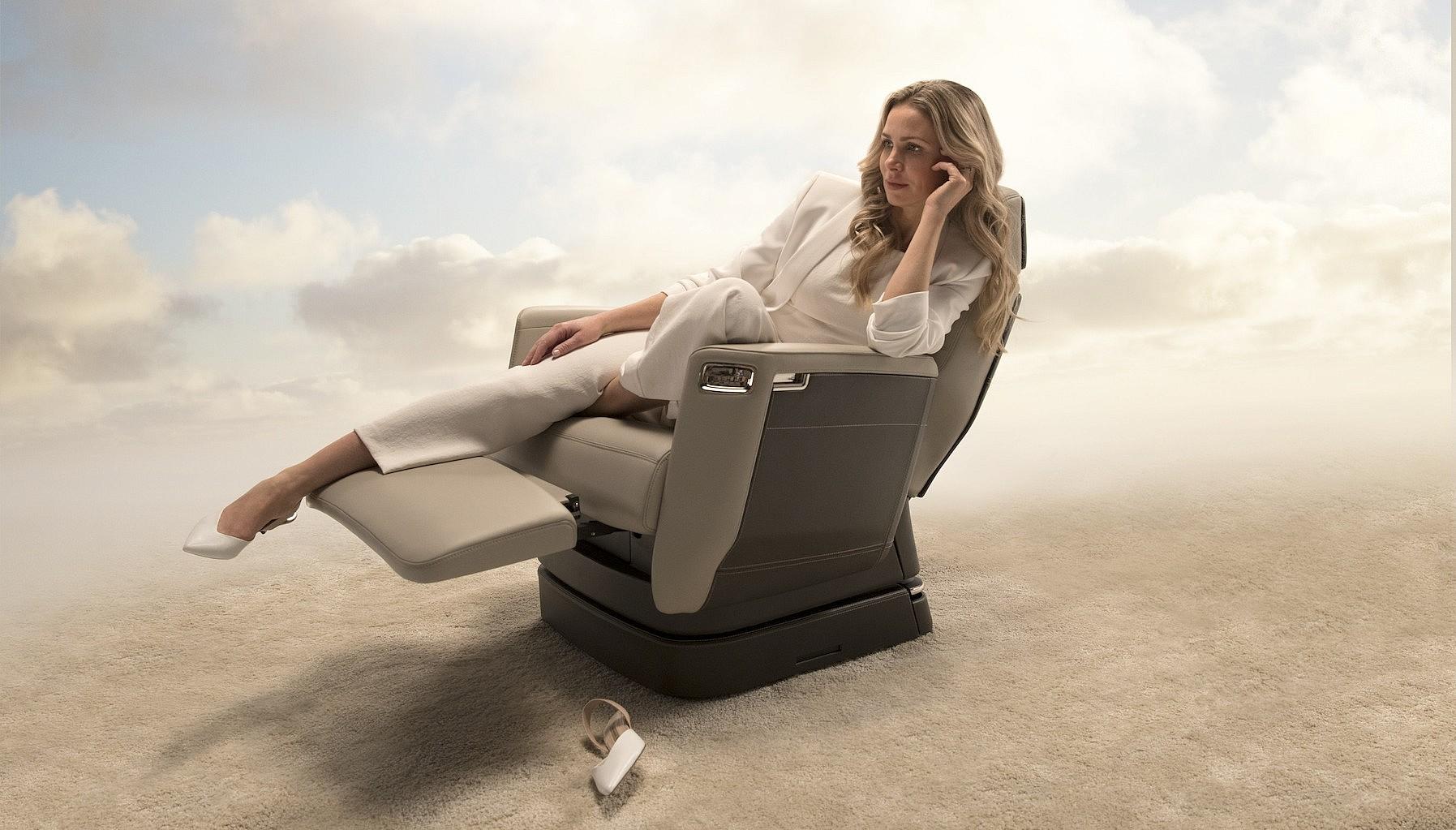 Bombardier Global 7000