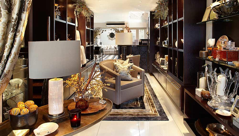 interior design, Katherine Pooley
