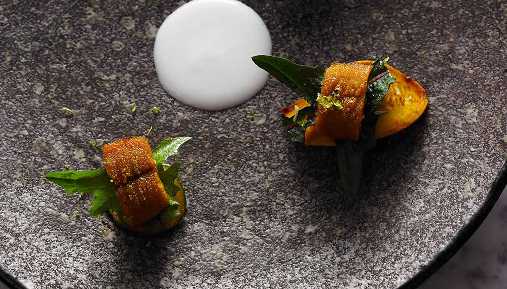 Victoria, Brae, World's 50 Best Restaurants