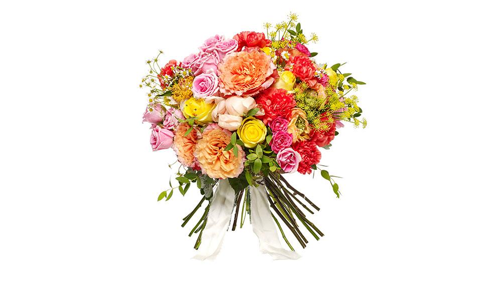 Singapore Florists, The Floral Atelier