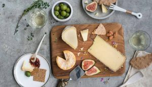 Where to buy cheese in Singapore