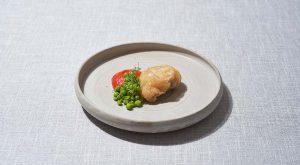 Basque Kitchen