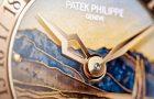 Patek Philippe Rare Handcrafts