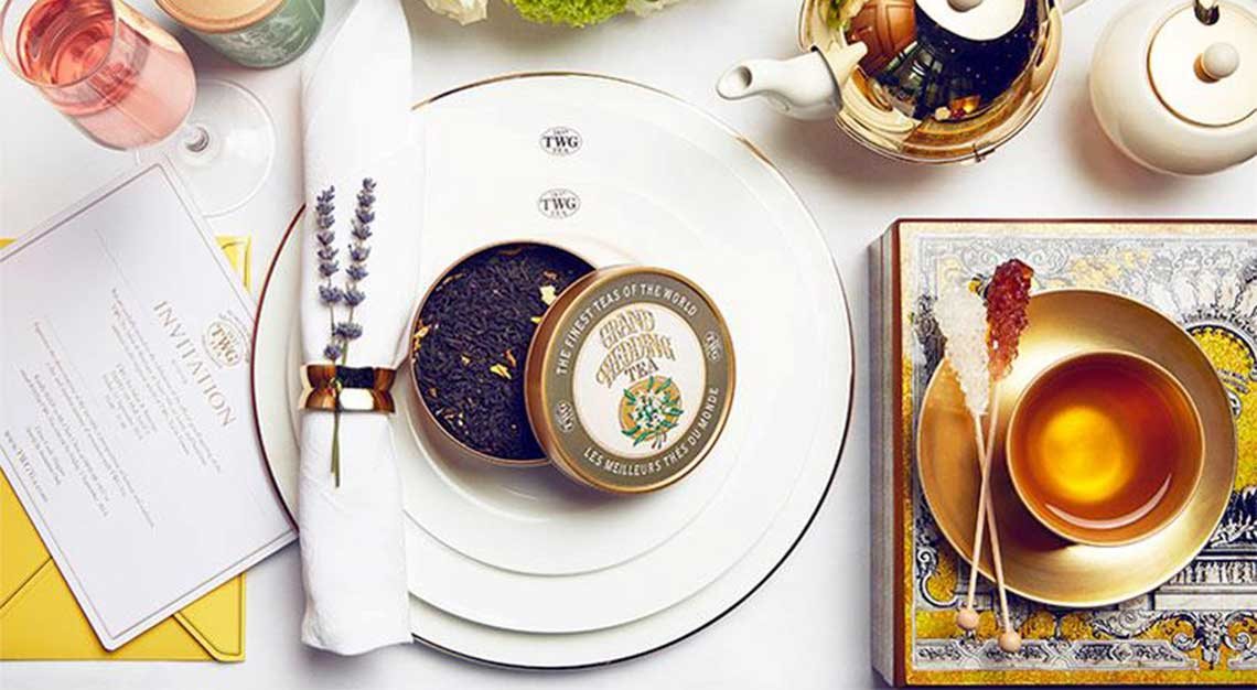 Tea houses in Singapore: Where to buy, drink and enjoy