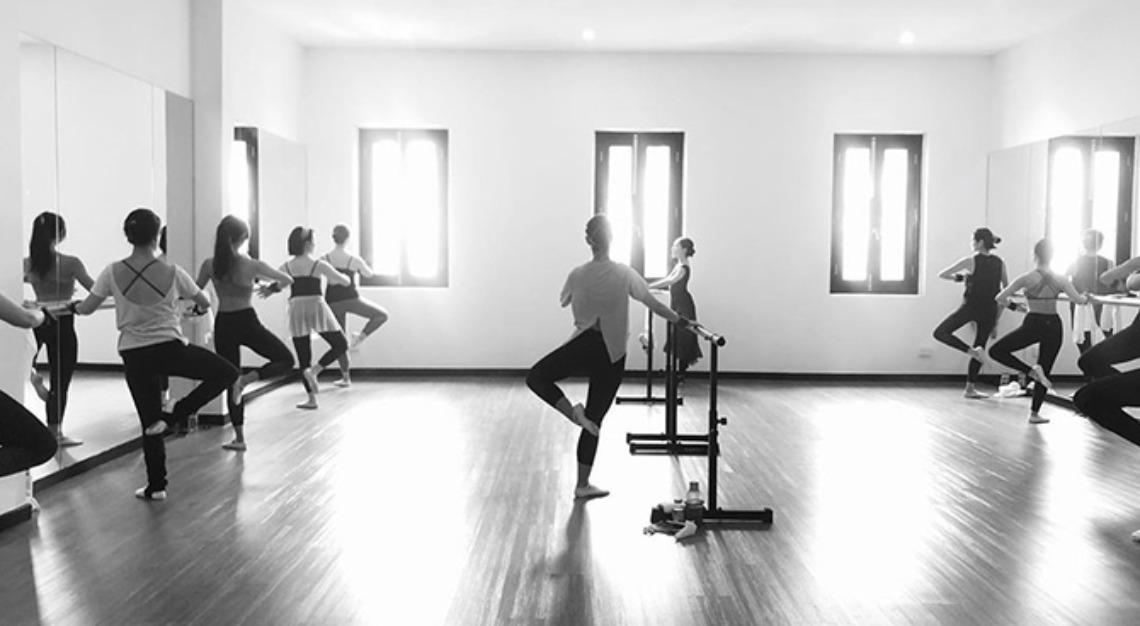 balletbody-classic-class