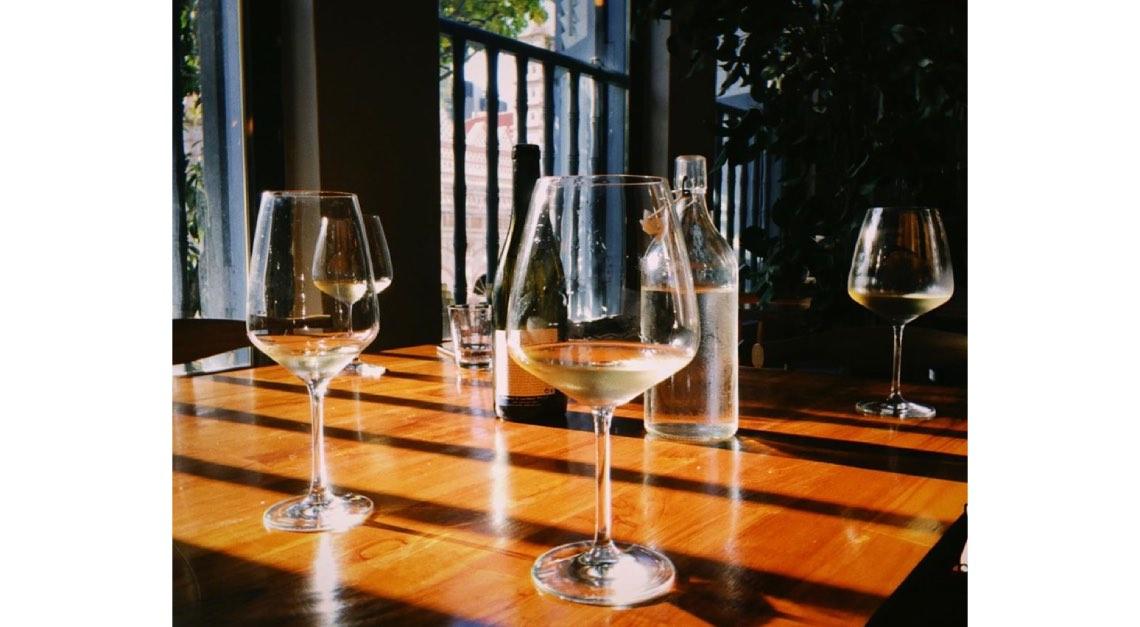 13% wine bistro