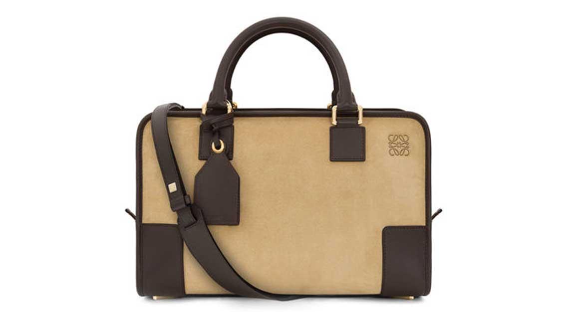 Iconix luxury handbags - Amazona - Loewe