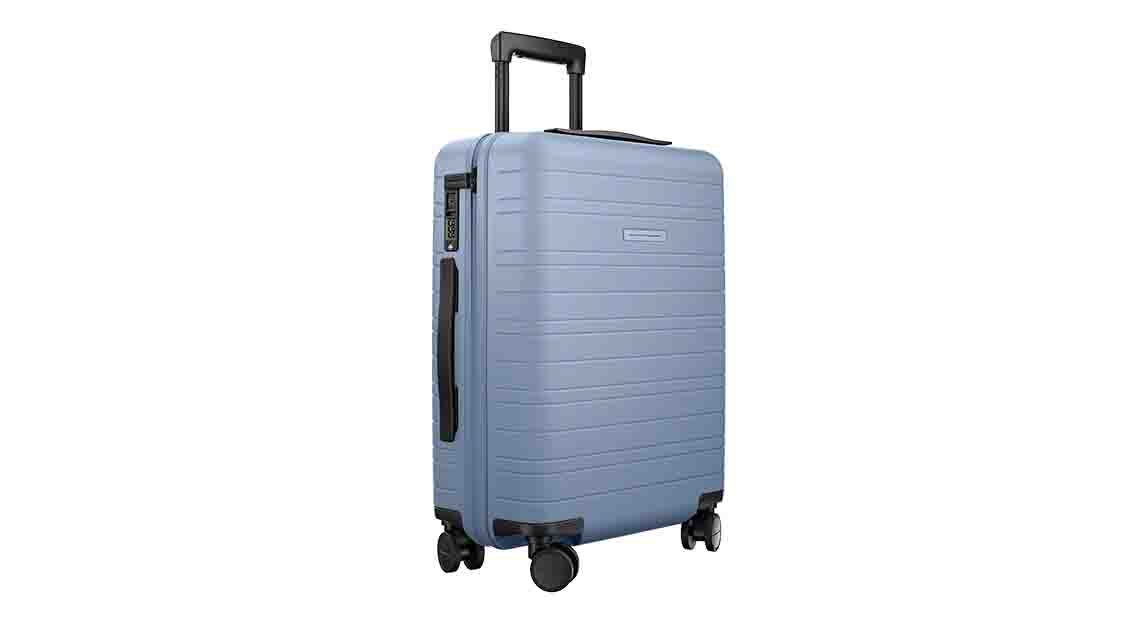 Horizn Studios H5 Cabin Luggage