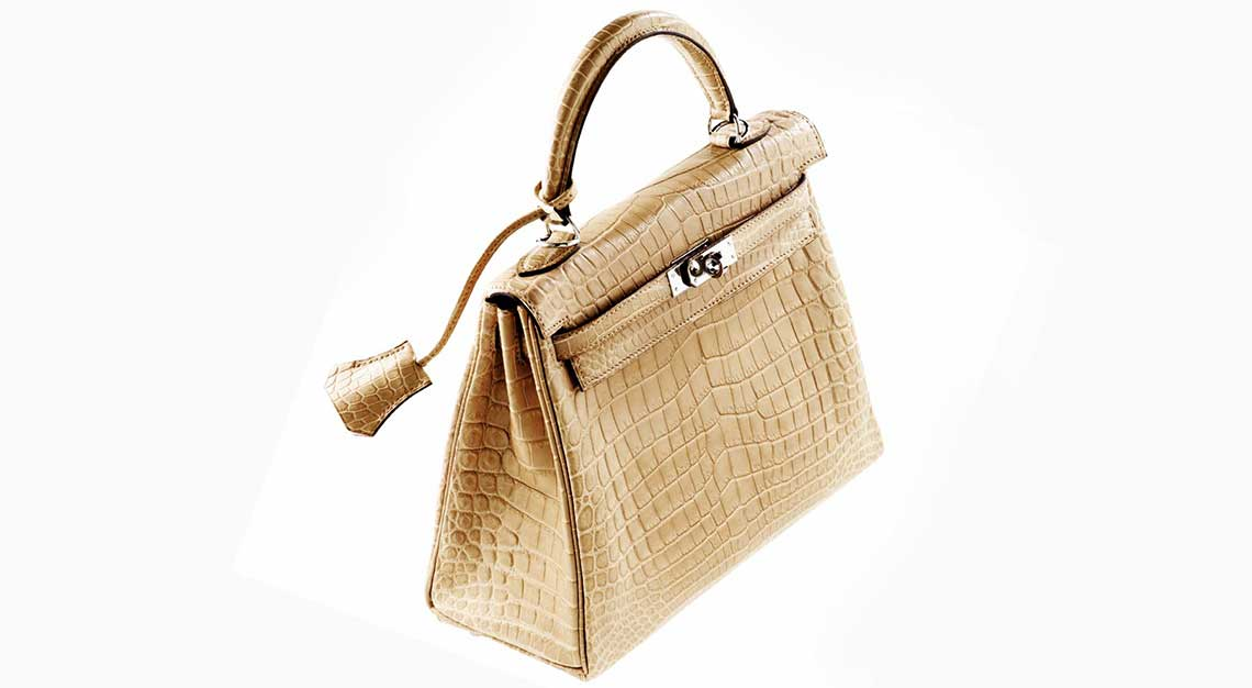 Iconic luxury handbags: These classic pieces from Fendi, Dior