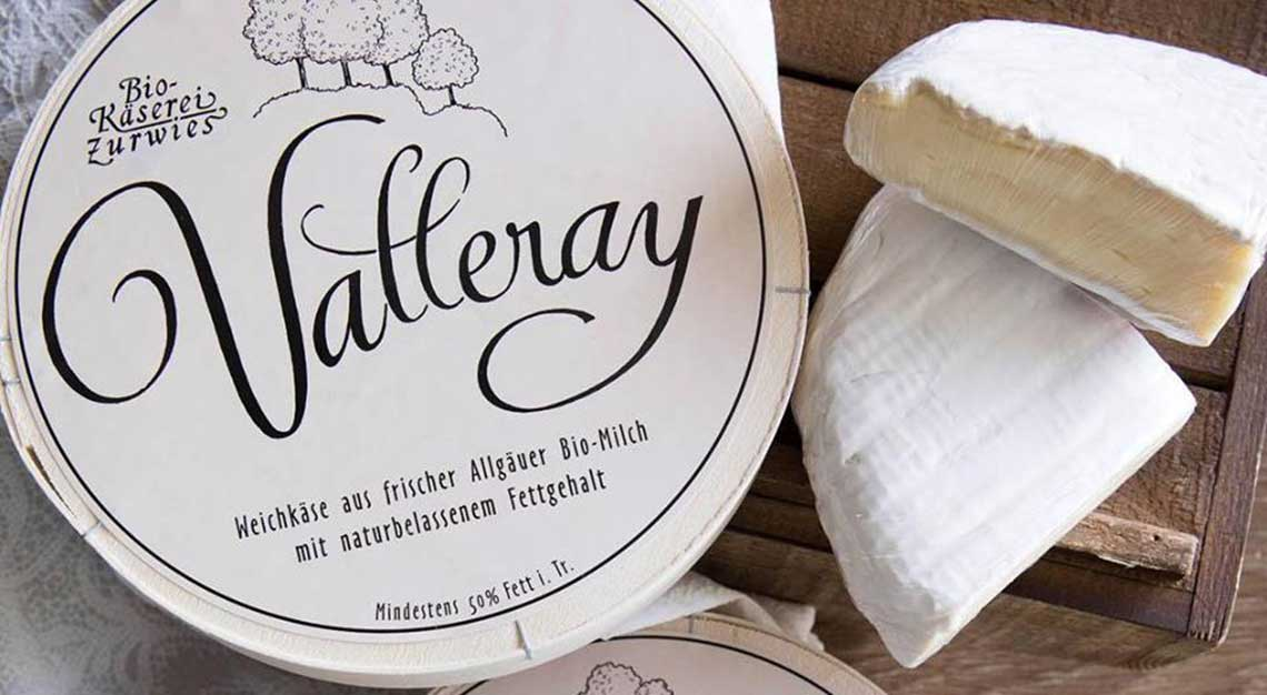 Where to buy cheese in Singapore - Huber's Butchery