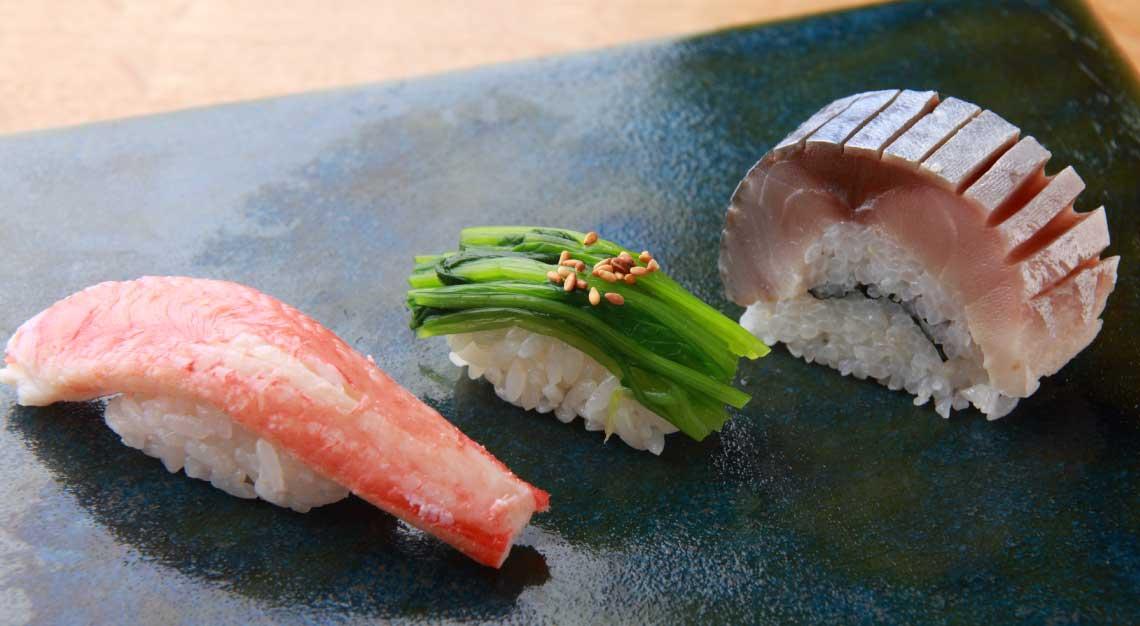 A Taste of Kyoto food festival
