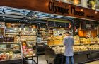 Best food markets around the world - St Lawrence Market - Canada