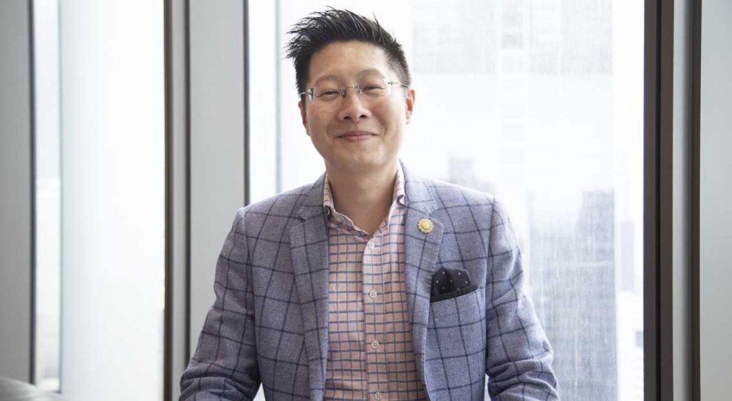 Adrian Tan, Bequest Prestige