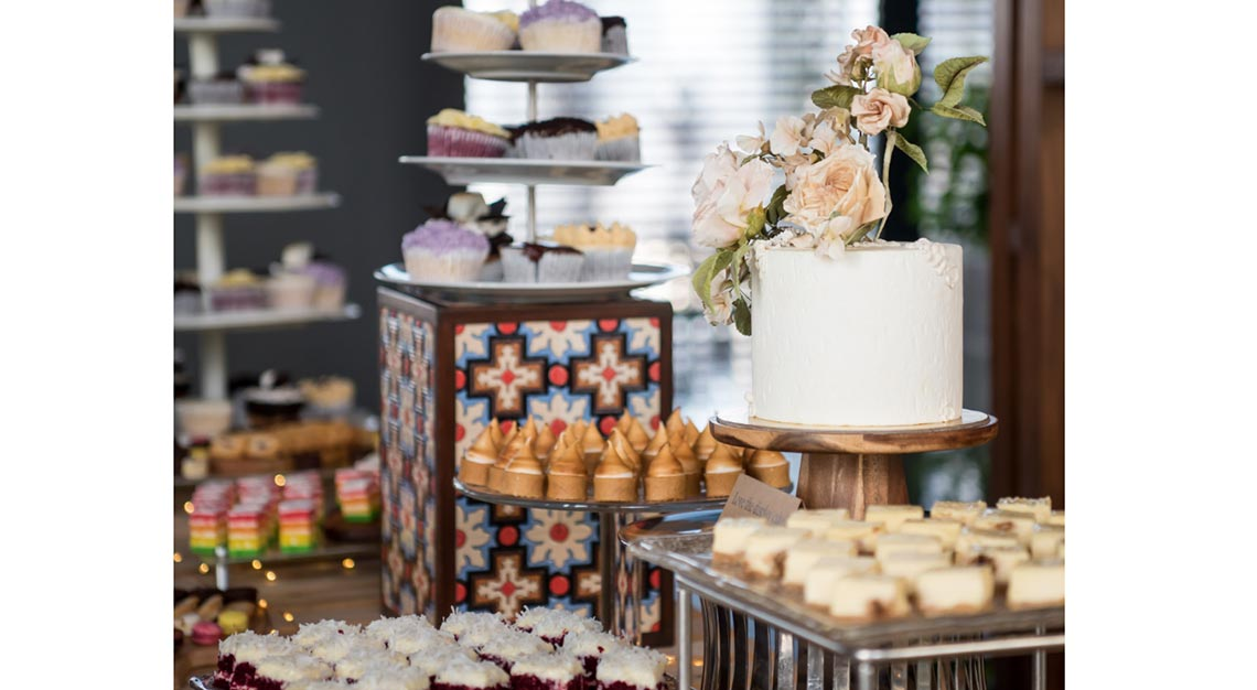 Party planning tips - Kitchen Language Catering