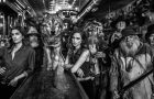 Things to do in Singapore - David Yarrow at Miaja Gallery