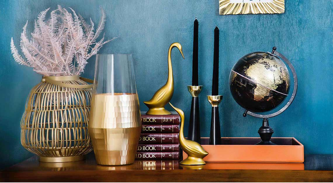 Best Luxury Homeware Brands