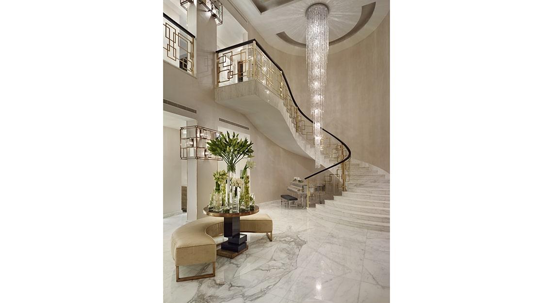 Best luxury furniture brands - Katharine Pooley