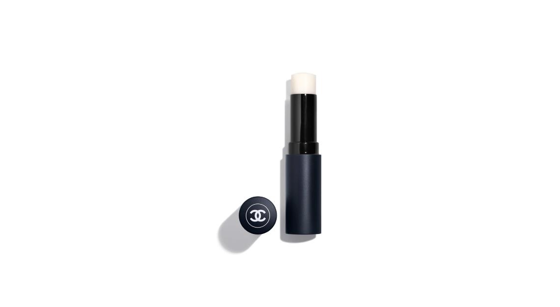 Make-up for men - Boy de Chanel