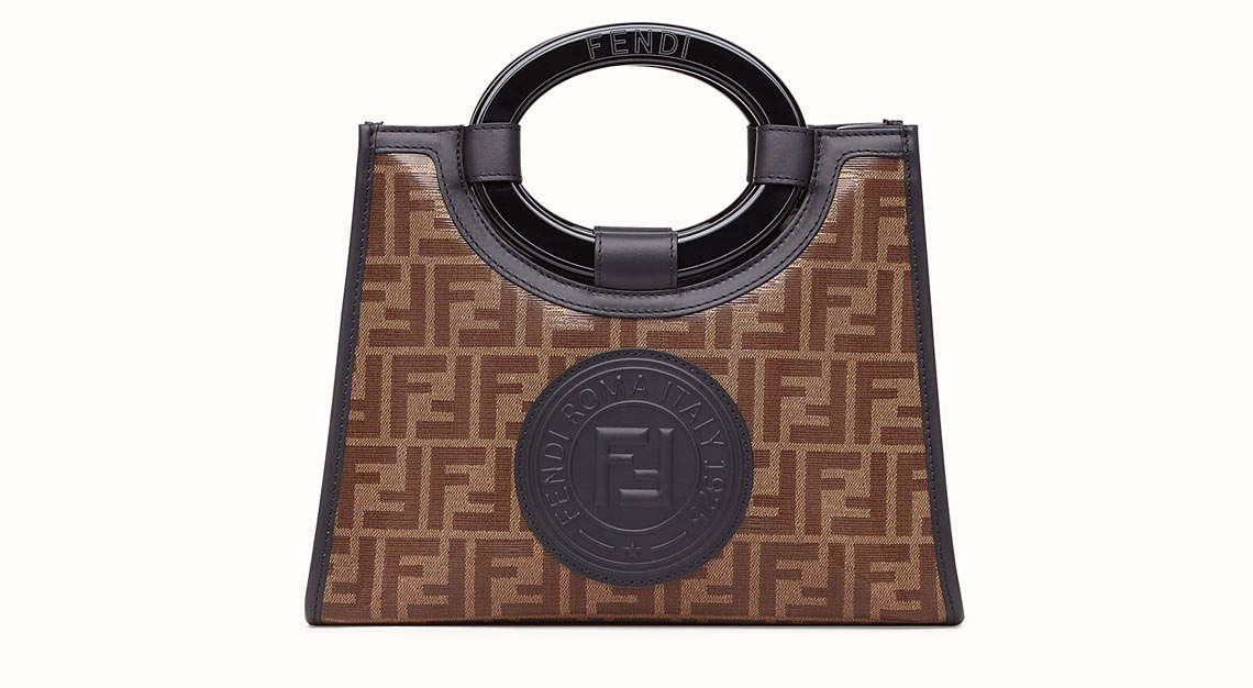 Fendi, Mother's Day Handbag