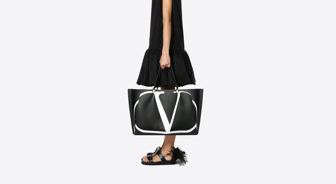 Valentino, Mother's Day handbags