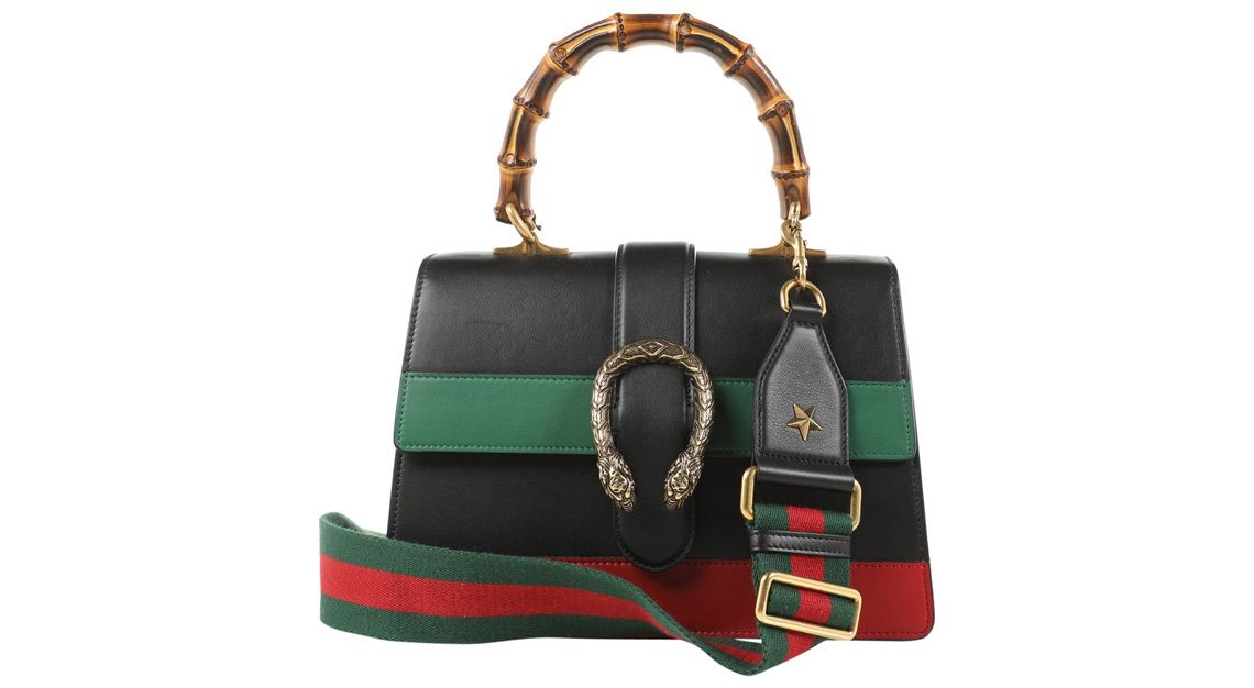 58d4939f2 Mother's Day gift guide: These chic handbags from Chloé, Dior, Fendi ...