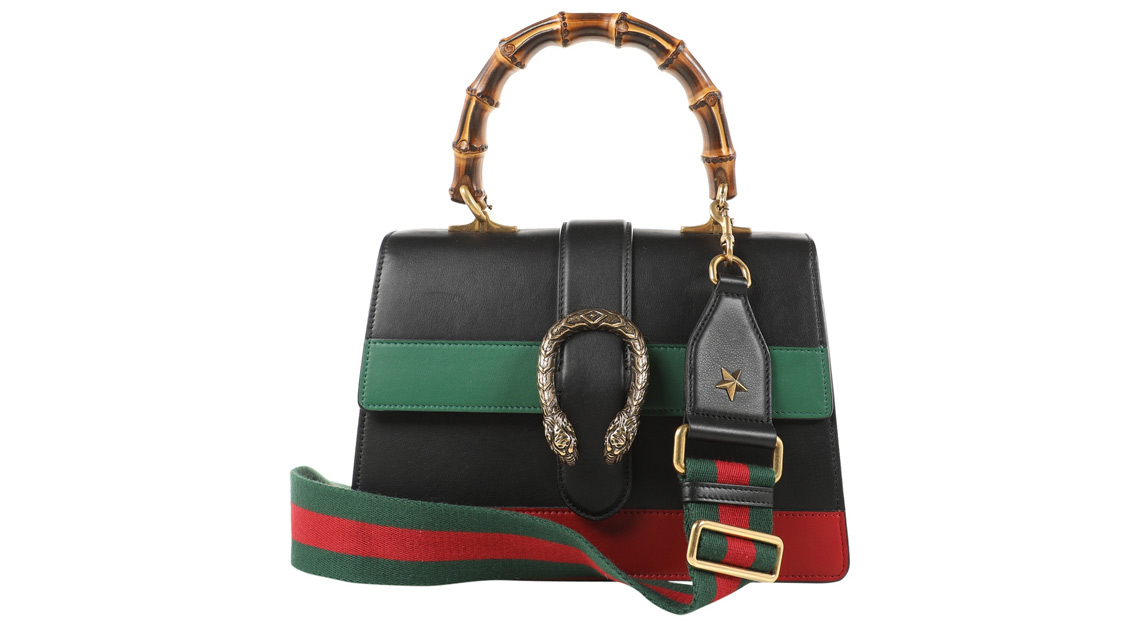 Gucci, Mother's Day Handbag