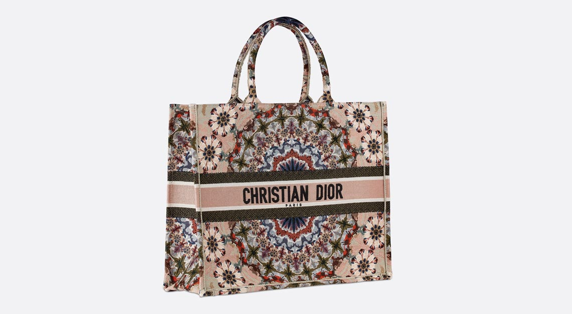 Dior, Mother's Day Handbags