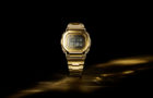 Casio G-Shock G-D5000-9