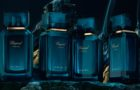 Chopard Pafrums