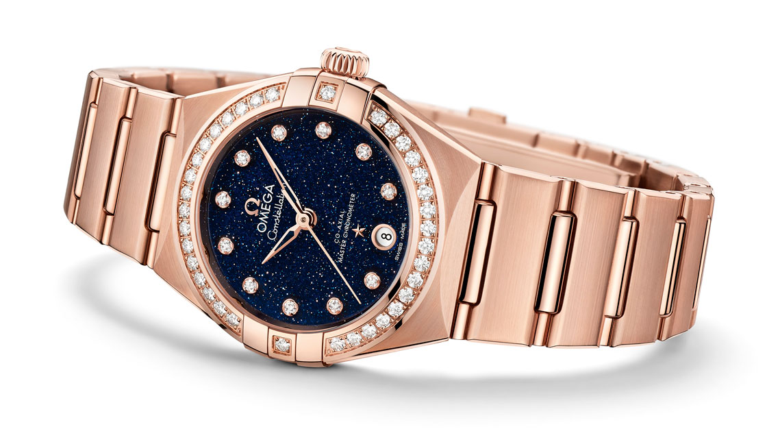 Time-to-move-womens-watches-omega-breguet-blancpain-harry-winston-jaquet-droz-constellation-3-2019-robb-report-sg