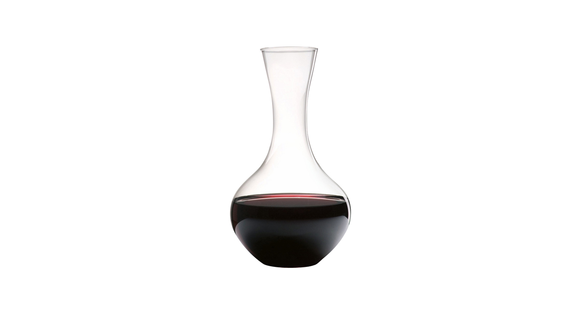best wine decanters
