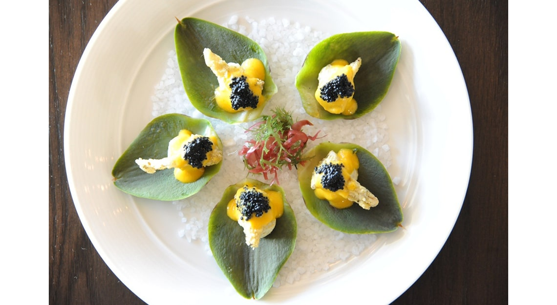 vegan, Crossroad Kitchen, California