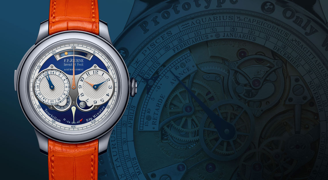 fp journe, only watch 2019