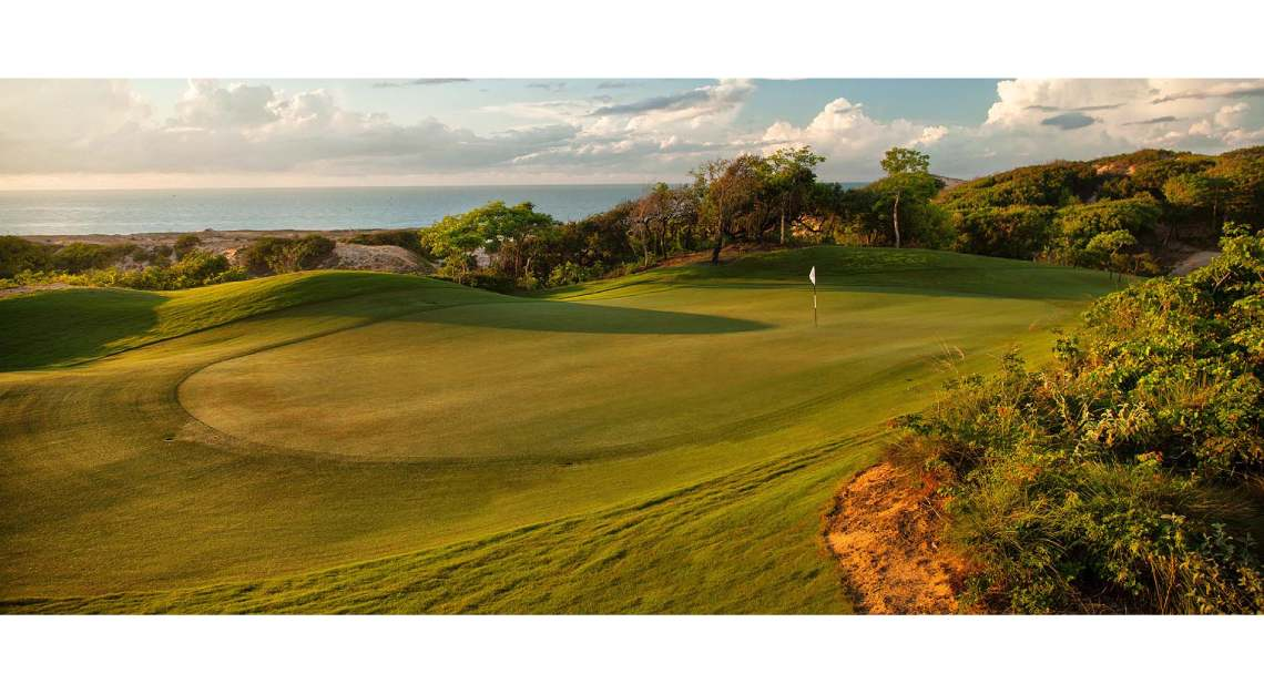 the bluffs, asia's best golf resorts