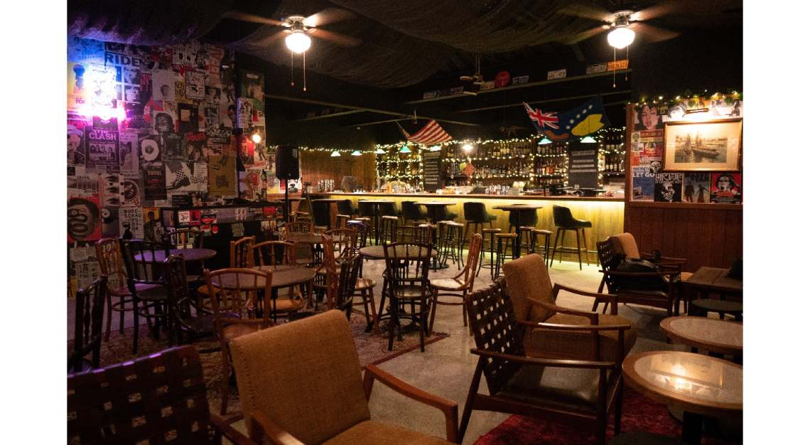 worlds best bars
