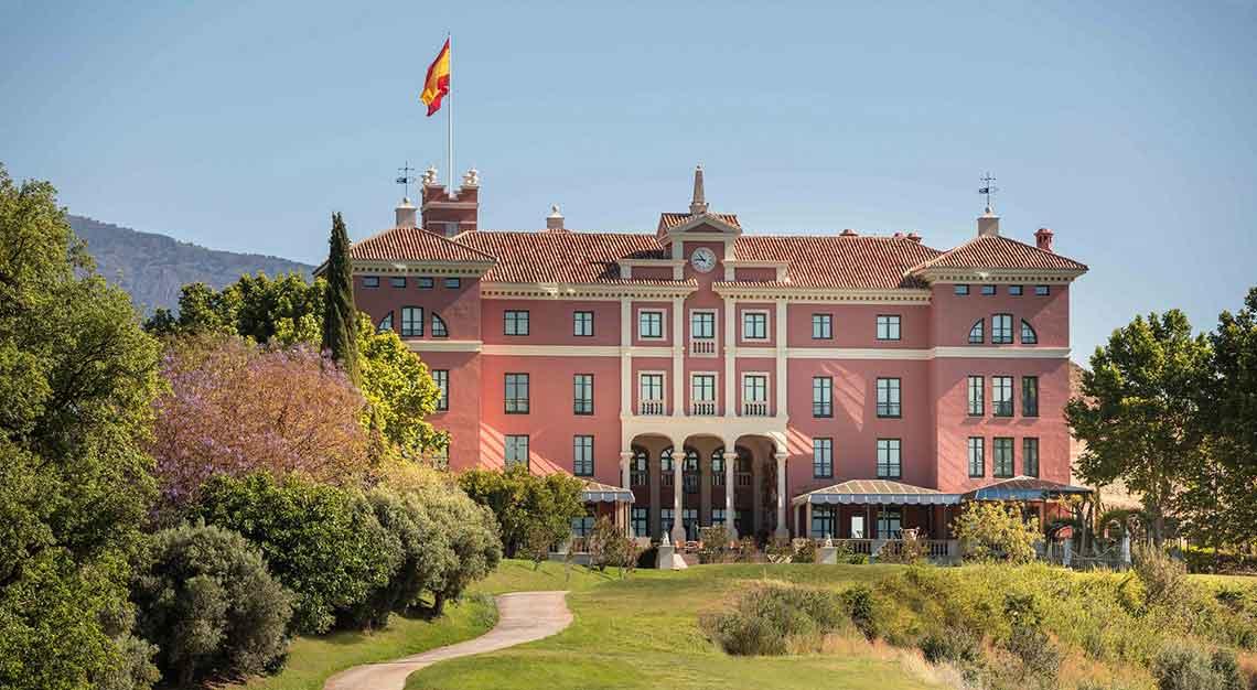 anantara villa padierna palace benahavis marbella resort spain