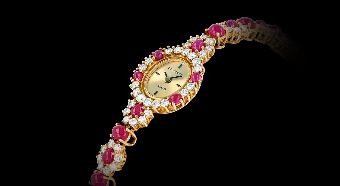 History And Evolution Of Watch Design How Ladies Watches Have Changed Through The Decades From The 1900s Until 2019 Part 2 Singapore S Leading Luxury Lifestyle Publication Singapore S Leading Luxury