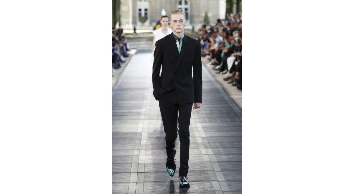 ss2020 fashion picks
