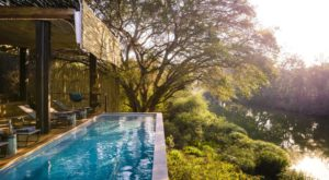 ultimate gift guide singita
