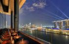 Vue Singapore