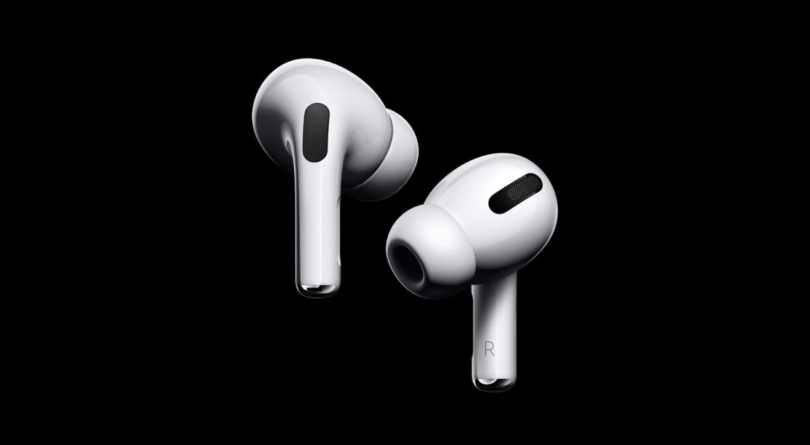 black friday, apple airpods pro